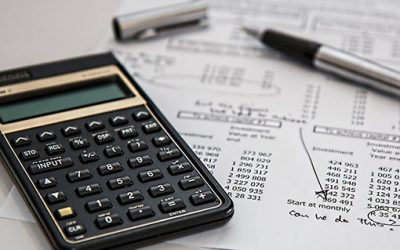 Changing Accountant Checklist