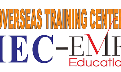 Proficient English, is required for Nursing & Accounting -Superior English, if you want to be a teacher!