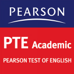 PTE Exam Simulation Package