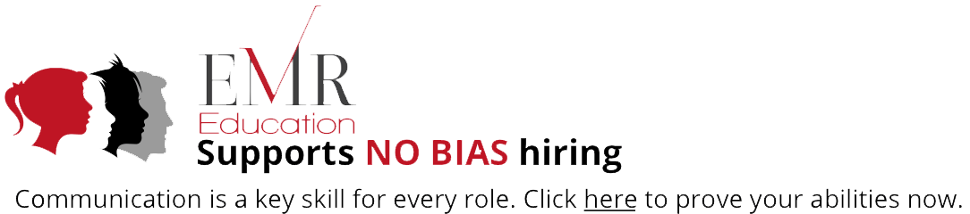 FluentIQ - No Bias Hiring