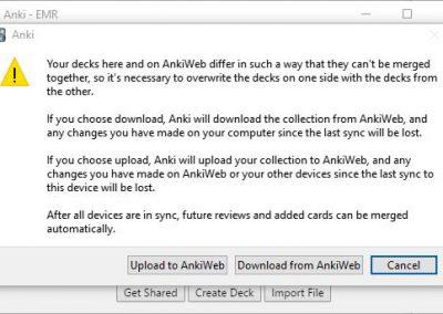 AnkiDesktop_8