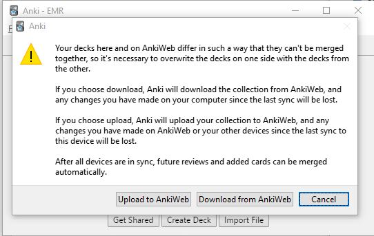 EMR's Guide to Using Anki for Languages - Part 1 | EMR
