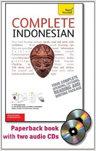 Complete_Indonesian