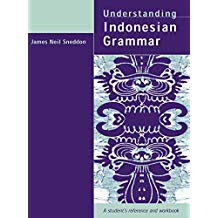 Indonesian Grammar